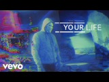 Hollywood Undead - Your Life