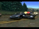 Need for Speed High Stakes Demo 1