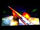 Battle for the Pacific 1 Игра от известного исторического канала History Channel