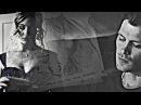 KLAUS CAROLINE || Письмо.. ✗ Письмо Онегина Татьяне ✗