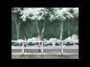 Клубничная тревога / Strawberry Panic [24 из 26] [Dzi-tyan Syo-tyan]