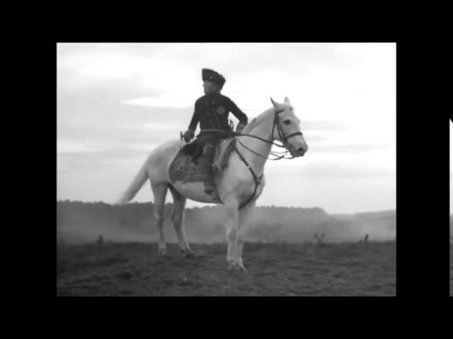 Choral von Leuthen (1933)