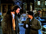 Home Alone 2 Lost In New York - Trailer