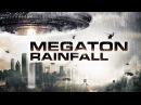 Megaton Rainfall Прохождение на русском