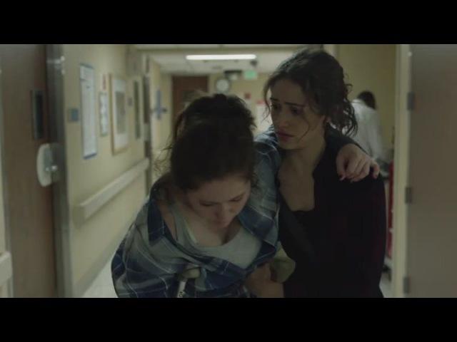 Бесстыжие (8 сезон, 11 серия) / Shameless [IdeaFilm]