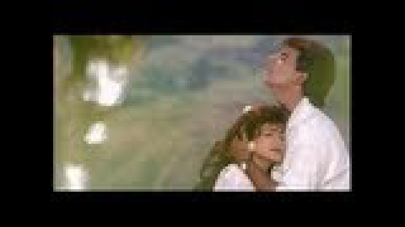 Waada Raha Sanam Full Video Song Khiladi Akshay Kumar Ayesha Jhulka