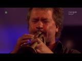 Sly &amp Robbie Nils Petter Molvaer Eivind Aarset Vladislav Delay - Live