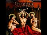 Therion - Les Fleurs Du Mal (Full Album)