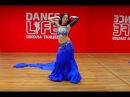 Восточные танцы для взрослых в Белгороде. Елена Сазонова. Танец живота видео смотреть. Dance Life