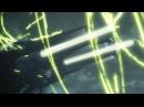 蒼き鋼のアルペジオ ‐アルス Mix