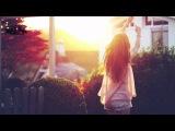 Jess Mills - End Credits (M3llo Remix)