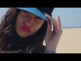 Offer Nissim - First Time ( Suprafive Remix )