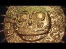Таинственный портал древнего мира