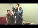 Ёсси Коссовиц и Игорь Соколов Big in Japan Alphaville Ane Brun male vocal cover