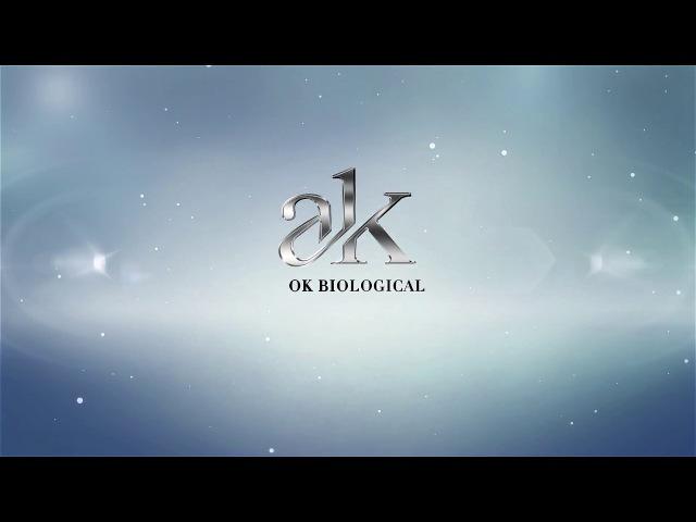 Steroid powder OK Biotech Technology Co., Ltd.(SZOB)