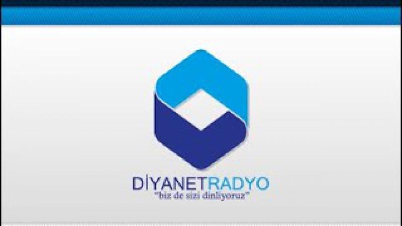 Osman Bostancı Kehf Suresi 102-110TRT Diyanet Radyo