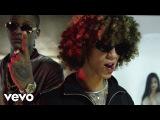Jon Z - Latin Trap (Official Video) ft. Quimico Ultra Mega