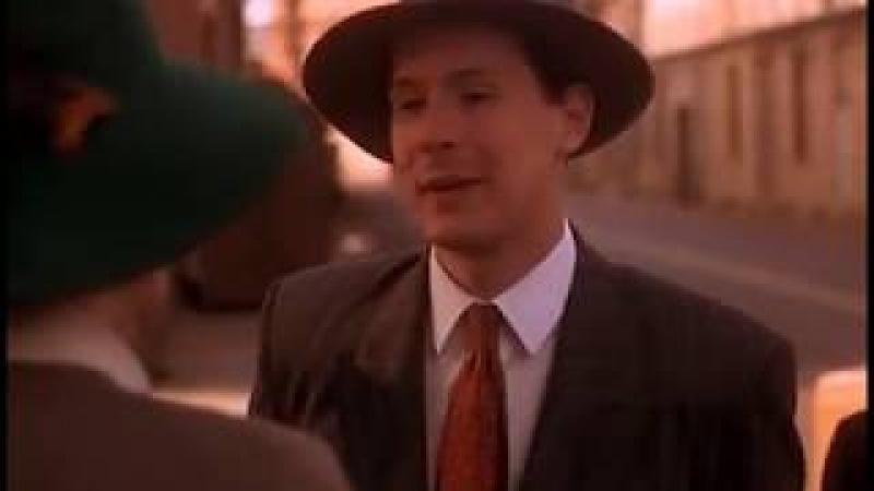 Преступный синдикат (1993)очень крутой гангстерский боевик, криминал