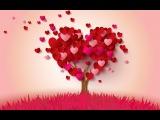 Beegie Adair - Heart and Soul