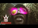 Juicy J No Mo (WSHH Exclusive - Official Music Video) [HHH]