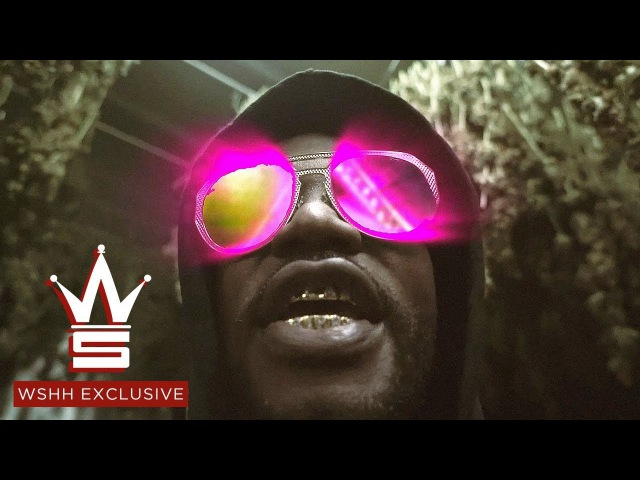 Juicy J No Mo (WSHH Exclusive - Official Music Video)