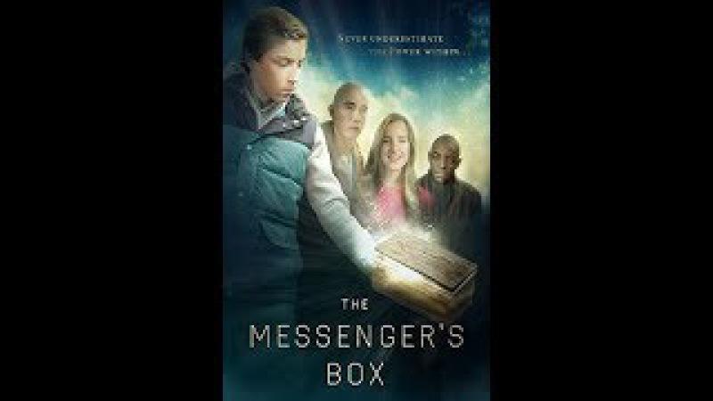 Шкатулка посланника / The Messenger's Box (2015)