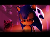Sonic Mania.exe (Mod v0.3 by Yolkin) Part 3 Sonic.exe