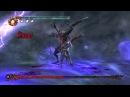 Ninja Gaiden 2 Master Ninja - Mission 12 Tactics (TDS)