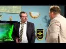 Сериал Воронины 20 сезон 25 серия смотреть онлайн бесплатно в хорошем качестве hd72