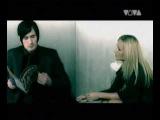 Vanilla Ninja- I Know (Official Music Video)