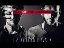 KADNAY - Beat Of The Universe [Eurovision Ukraine 2018]