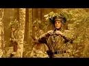 ВОЕННЫЕ ФИЛЬМЫ ОКРУЖЕНИЕ - Последний Бронепоезд 1941-45 ! Военное Кино военныефил ...