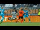 Шахтёр (Донецк) 0-1 Зенит / 06.07.2013 / FC Shakhtar Donetsk vs FC Zenit