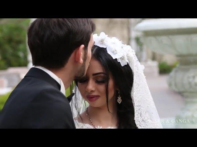 Цыганская свадьба по европейски Самир и Ганга gipsy wedding NUNTA ANULUI Одесса 2017