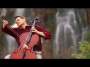 Nearer My God to Thee (for 9 cellos) - The Piano Guys
