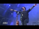 ELUVEITIE - Inis Mona - Live at Summer Breeze - (Pro-Shot) - (HD)