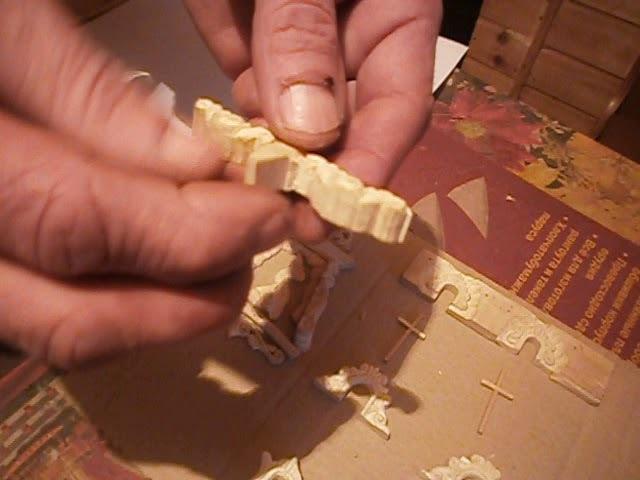 постройка парусника, флейт, нагеля, воронение, украшения.