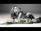 R&ampB PARTY ANTHEMS 2018 ~ Beyonce, Chris Brown, Ne-Yo, Ashanti, R. Kelly, Usher, Mariah Carey, T-Pain