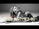 R B PARTY ANTHEMS 2018 ~ Beyonce, Chris Brown, Ne-Yo, Ashanti, R. Kelly, Usher, Mariah Carey, T-Pain