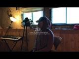 David Guetta Ft. Justin Bieber - 2U (Cover By John Concepcion)