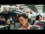 Взрывной момент из фильма