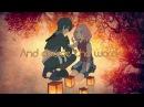 || SaiSaku || ♥ The Writer [ Mep Part A little more inspiration ]
