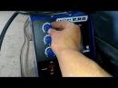 AuroraPRO OVERMAN180 Помощник при сварочном ремонте автомобиля