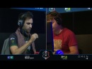 Base vs strenx ESWC 2017 Quake Champions Day2 HD 1080