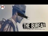 The Bureau: XCOM Declassified на [PC] #1