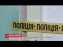 Вибух у Нікополі: поліція обшукала авто чоловіка, який приніс до суду дві гранати