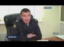 Львівська поліція попередньо встановила причини займання в церкві