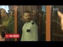 У суді переглянуть справу Колмогрова, якого засудили за вбивство жінки під час патрулювання