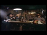 Waylon Jennings With Hank Willaims Jr. - The Conversation