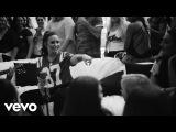 Demi Lovato - Get Back (Demi Lovato: Simply Complicated)